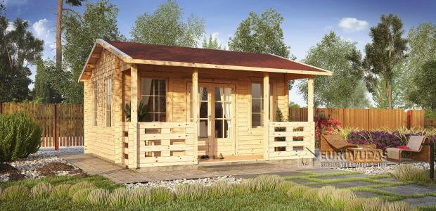 Log_cabin_Malta-7adbdd7a25171253bdae4eae4b037506.jpg