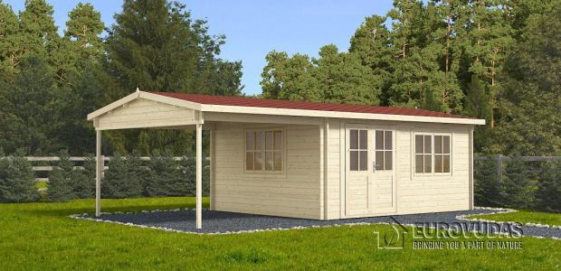 Summerhouse_Bravo_1-46e74529175a2ded91d9c0ebbcda0113.jpg